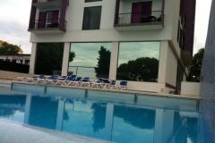 HOTEL ILIRIJA d.d. BIOGRAD