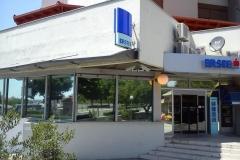 Erste banka Split