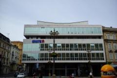 Erste banka Rijeka